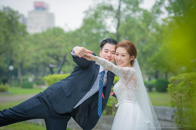 peach-20161126-wedding-552
