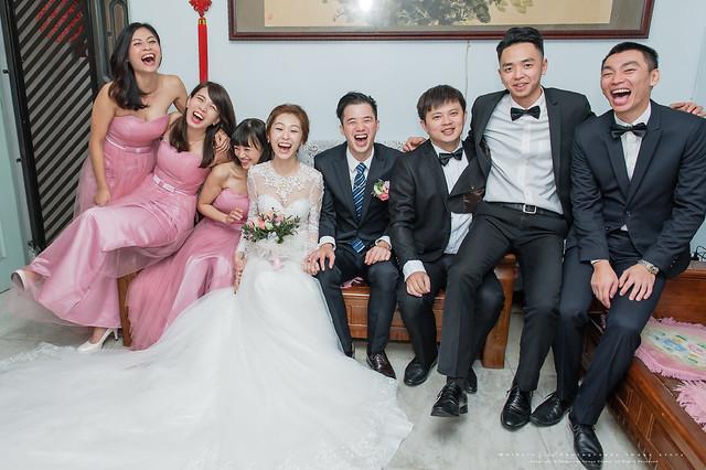 peach-20161126-wedding-411