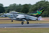 "Panavia Tornado GR4 ZA456 - Special Scheme <a style=""margin-left:10px; font-size:0.8em;"" href=""http://www.flickr.com/photos/44235200@N08/19973167125/"" target=""_blank"">@flickr</a>"