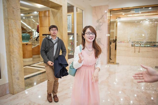 peach-20161126-wedding-617