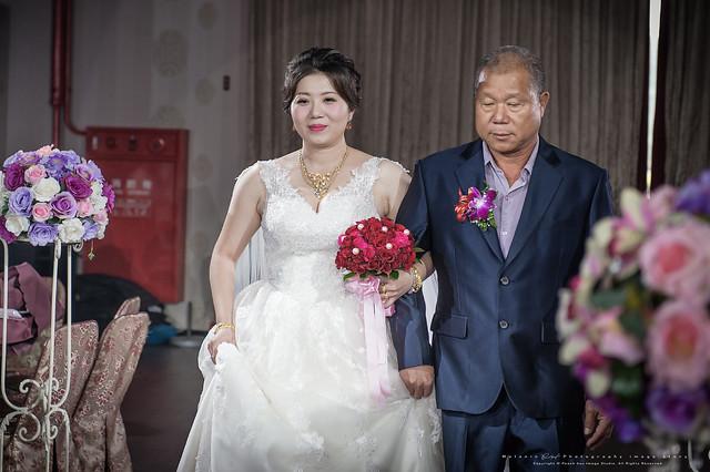 peach-20161128-wedding-693