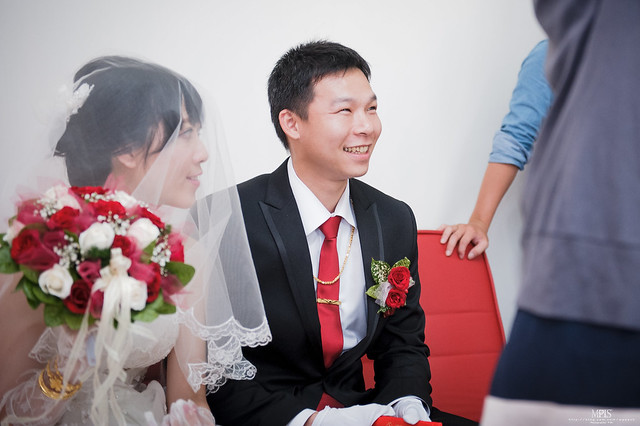 peach-wedding-20140702--274