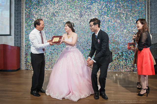 peach-20161128-wedding-832
