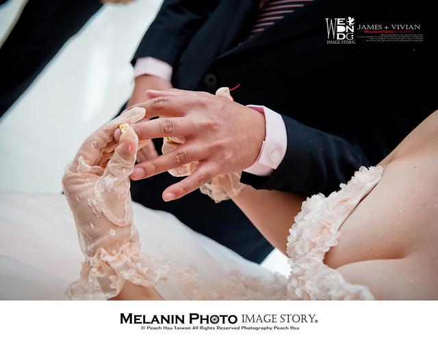 peach-wedding-20130707-8021