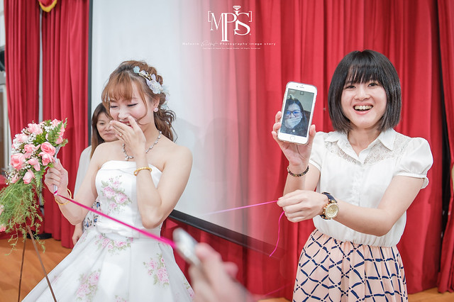 peach-20161105-wedding-674+683