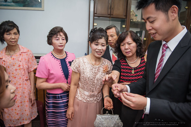 peach-20160903-wedding-174