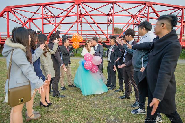 peach-20161216-wedding-1133