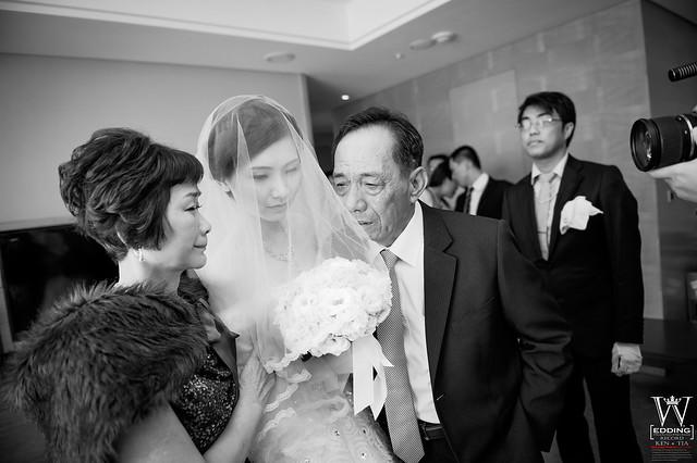 peach-wedding-20150412-453