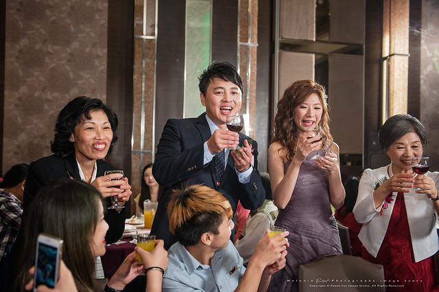 peach-20170107-wedding-605