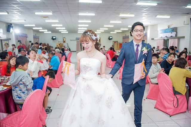 peach-20161105-wedding-624