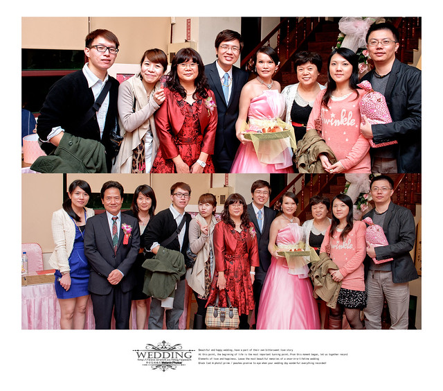 peach-wedding-20121202-7484+7488
