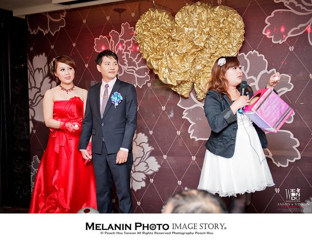 peach-wedding-20130707-8454