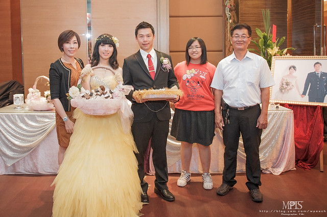 peach-wedding-20140703--445