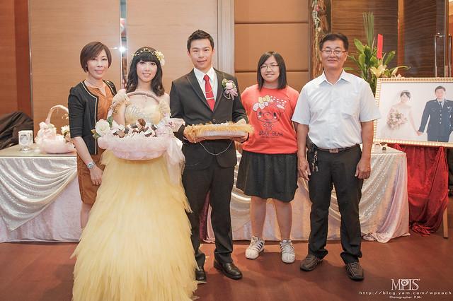 peach-wedding-20140703--445