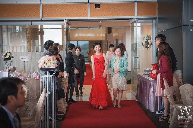 peach-wedding-20150412-161
