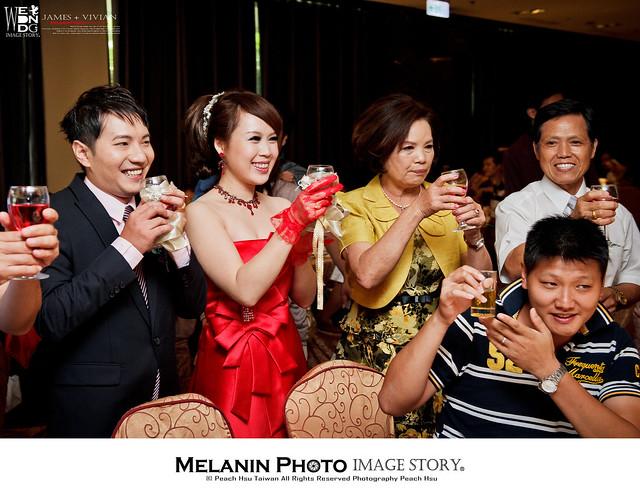 peach-wedding-20130707-8526