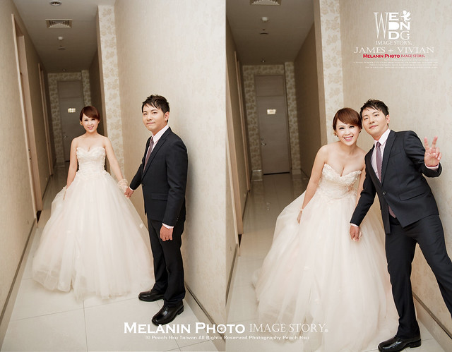 peach-wedding-20130707-7833+7834