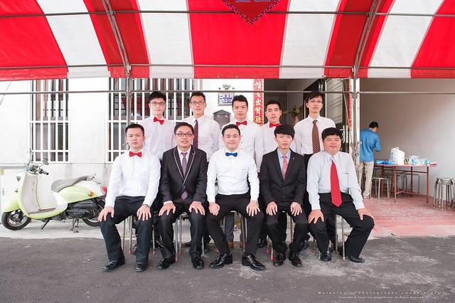 peach-20151024-wedding-284