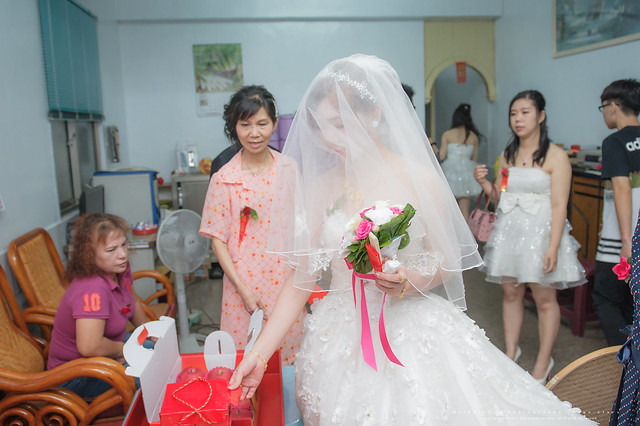 peach-20160903-wedding-373