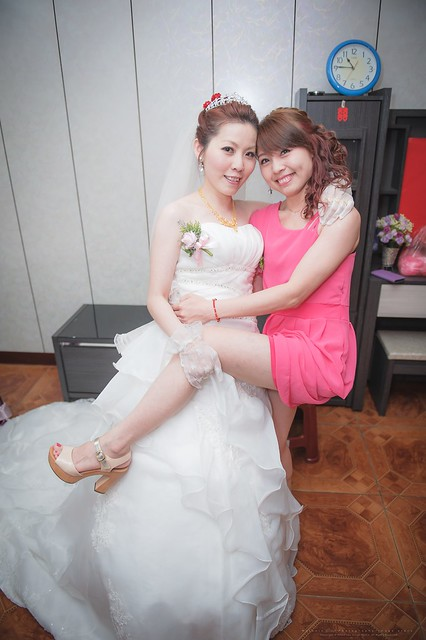 peach-wedding-20150510-313