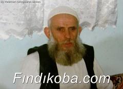 Rahmetli Hacı İlyas BULUT