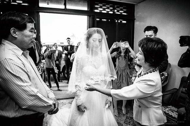 peach-20161126-wedding-258-B-44