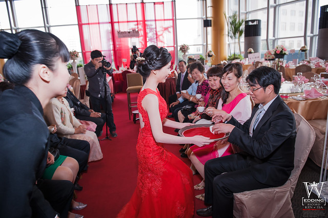 peach-wedding-20150412-172