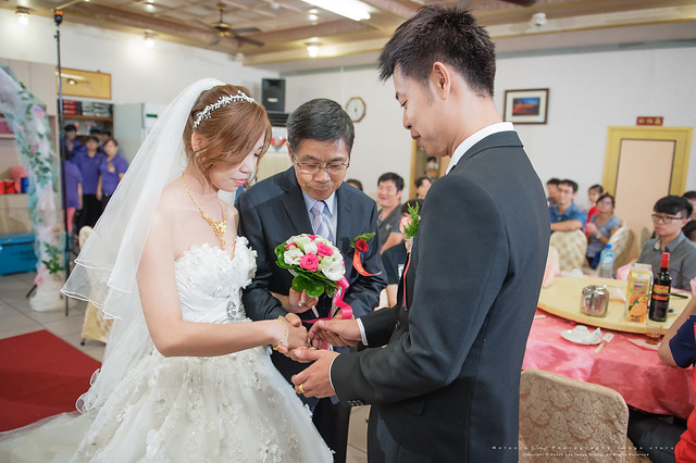 peach-20160903-wedding-650