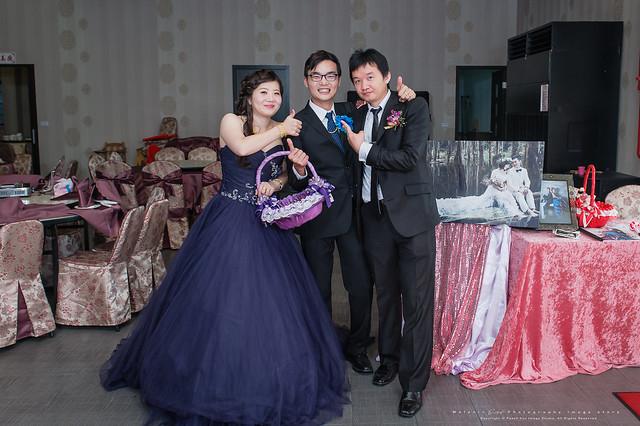peach-20161128-wedding-1003