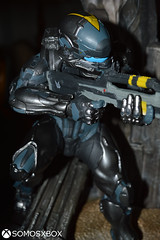 """Halo 5 collector edition (8) • <a style=""""font-size:0.8em;"""" href=""""http://www.flickr.com/photos/118297526@N06/22332985785/"""" target=""""_blank"""">View on Flickr</a>"""