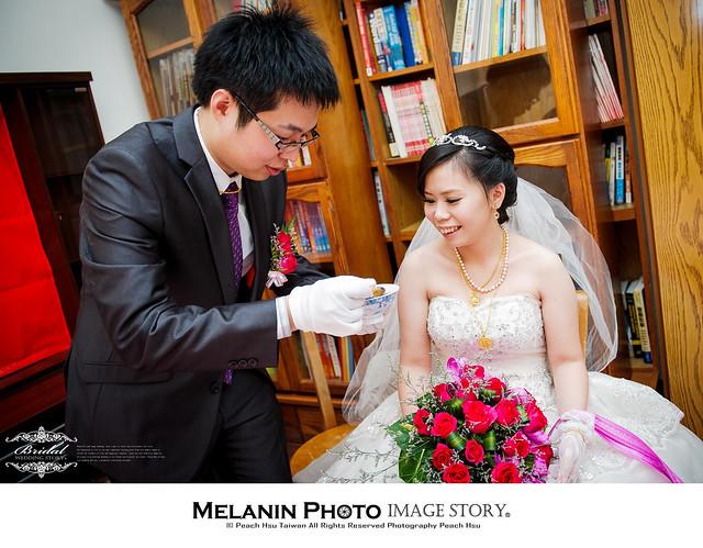 peach-20131124-wedding-541