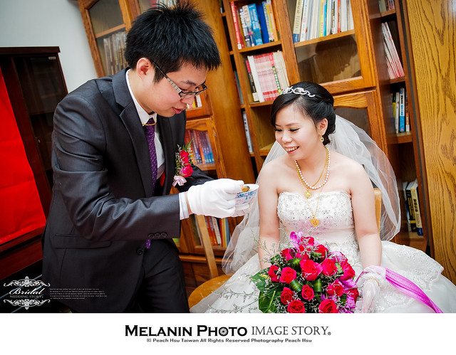 peach-20131124-wedding-541