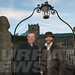 "Bishop Opens New Beamish Church Attraction • <a style=""font-size:0.8em;"" href=""http://www.flickr.com/photos/23896953@N07/22562081218/"" target=""_blank"">View on Flickr</a>"