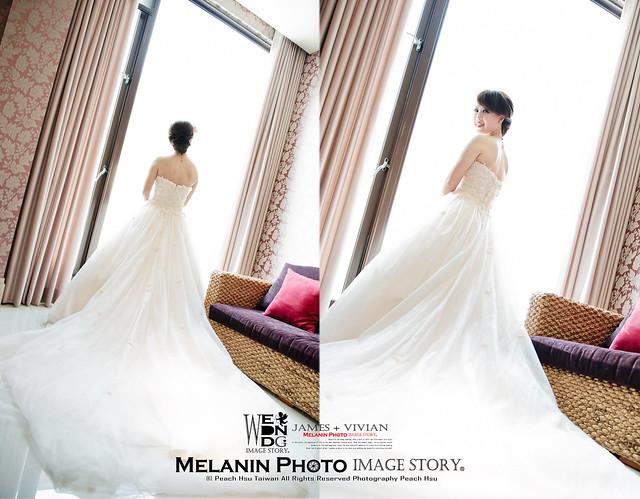 peach-wedding-20130707-8257+8259