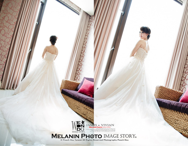 peach-wedding-20130707-8257+8259