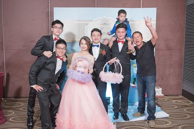 peach-20151024-wedding-673