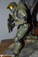 """Halo 5 collector edition (5) • <a style=""""font-size:0.8em;"""" href=""""http://www.flickr.com/photos/118297526@N06/22145033560/"""" target=""""_blank"""">View on Flickr</a>"""