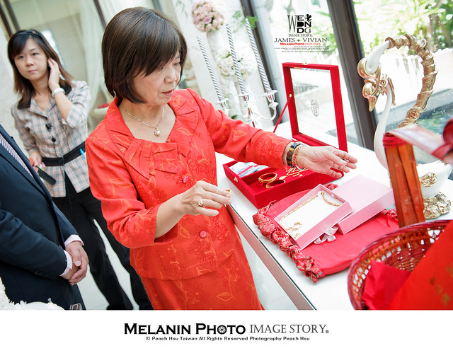 peach-wedding-20130707-8016