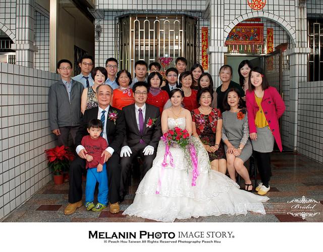 peach-20131124-wedding-606