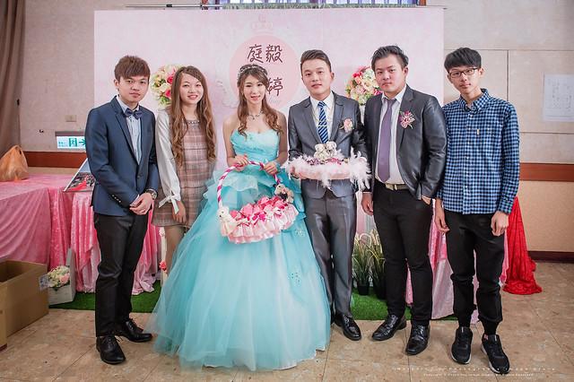 peach-20161216-wedding-1031