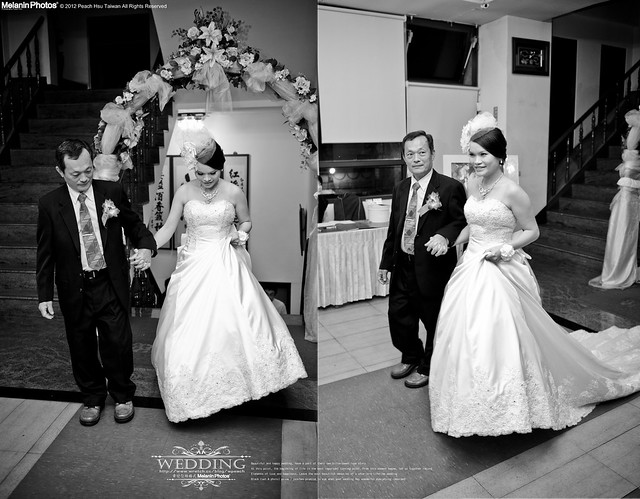 peach-wedding-20121202-6957+6959