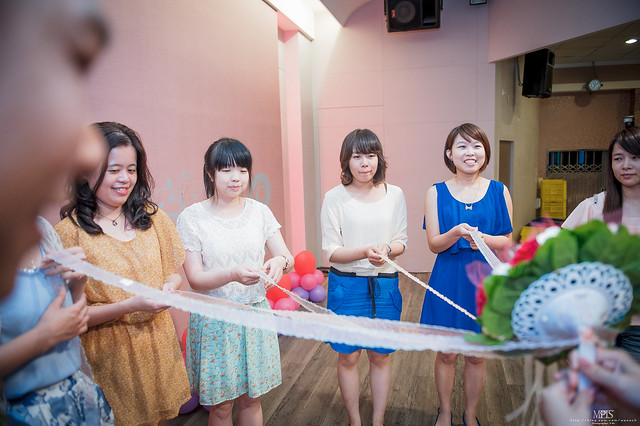 peach-wedding-20140702--454
