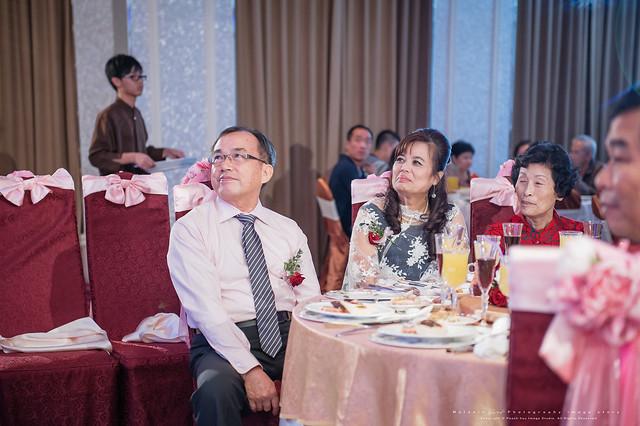 peach-20161126-wedding-1015