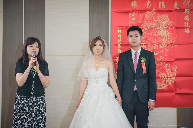 peach-20160903-wedding-714