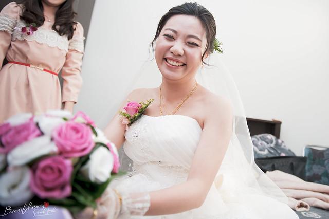 peach-20131228-wedding-429