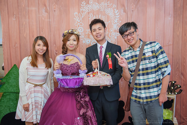 peach-20160903-wedding-914