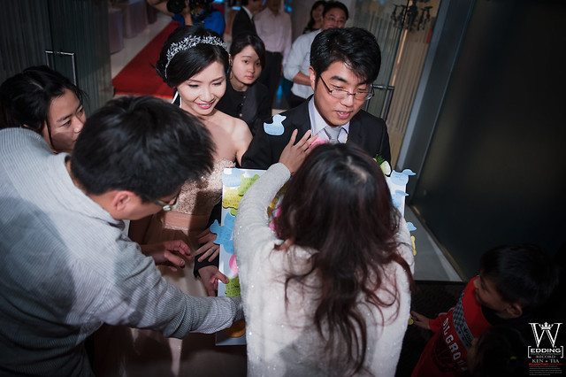 peach-wedding-20150412-878