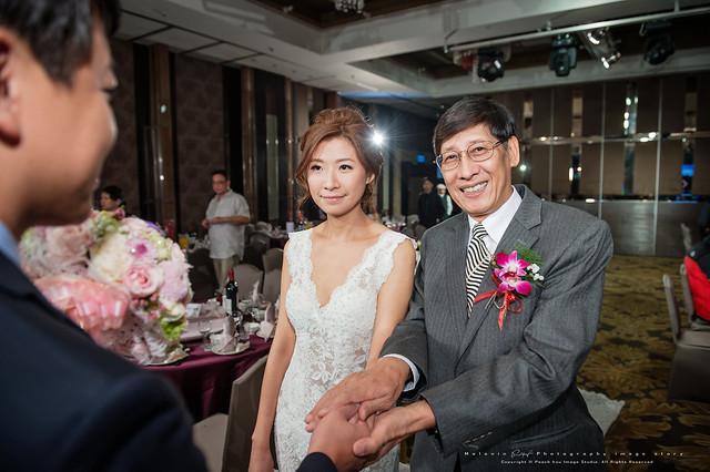 peach-20170107-wedding-65