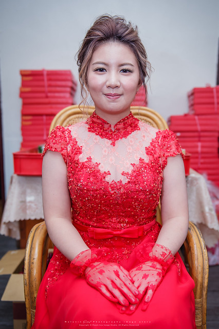 peach-20160911-wedding-153
