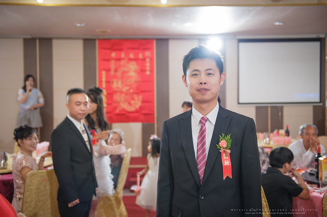 peach-20160903-wedding-630